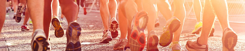 Cours collectif de sport et fitness à Lille – Kine Faidherbe