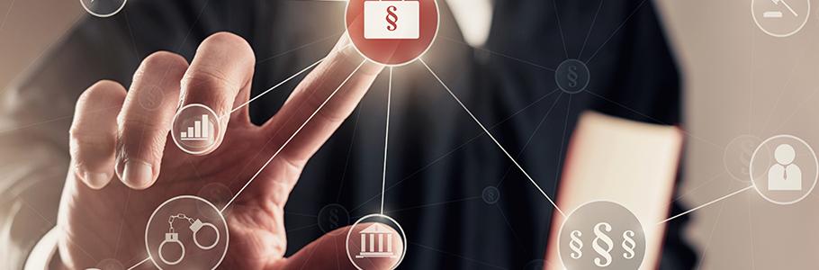 Droit pénal des affaires et financier