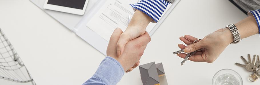 Le contentieux du bail d'habitation et commercial