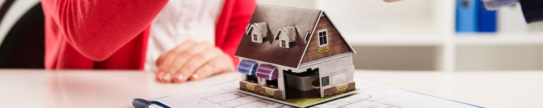 Le regroupement de prêt