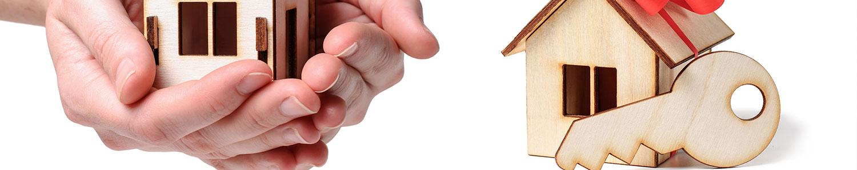 La procédure de l'assurance prêt immobilier