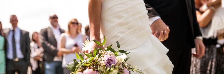 Organisation de mariage, baptême et événement professionnel