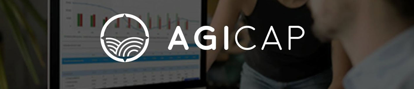 Le logiciel Agicap