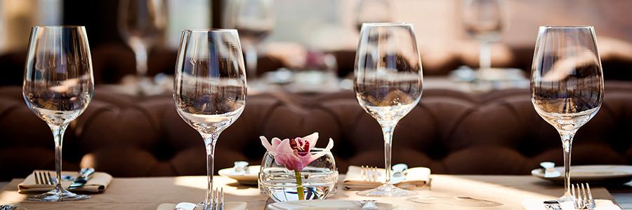 Événements et soirées à thème à Lyon – Restaurant italien