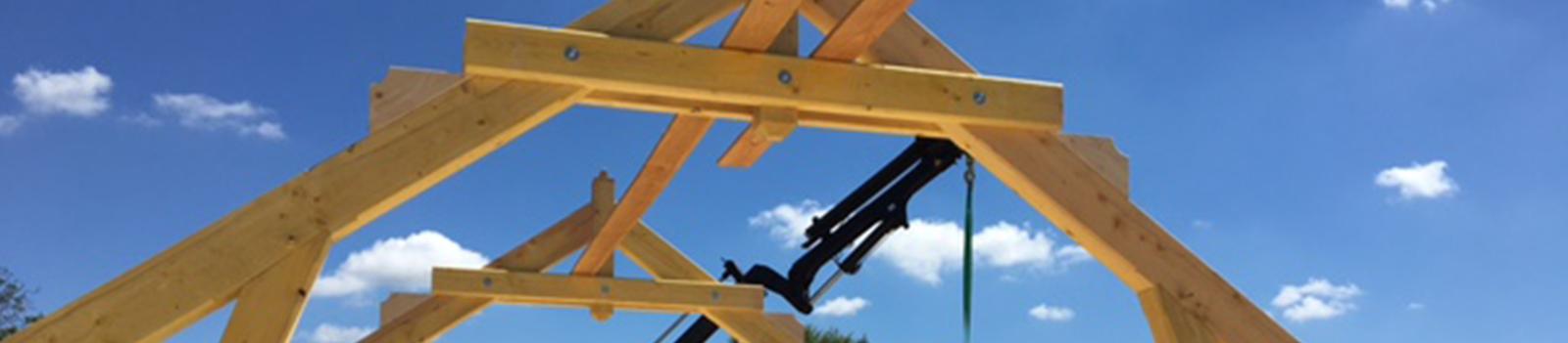 Réparation de toiture – Couvreur à Clamart