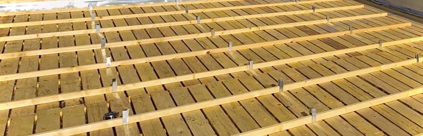 Ouverture de toit – Couvreur à Clamart
