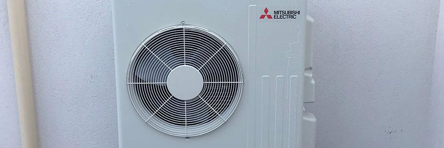 Quelle est l'importance de la ventilation dans la maison ?