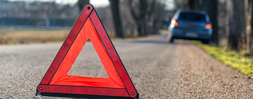 Dépannage et remorquage automobile à Conflans-Sainte-Honorine