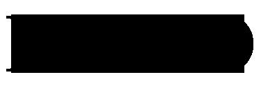 logo partenaire Hold