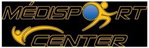 logo partenaire Medi Sport Center