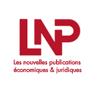 logo partenaire NP