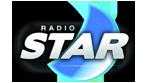 logo partenaire radio-star