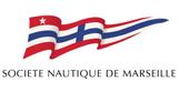 logo partenaire societe-nautique-de-marseille2