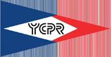 logo partenaire ycpr