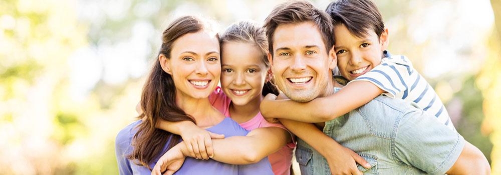 Le coaching parental et familial
