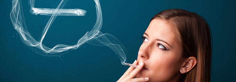 L'arrêt du tabac par l'hypnose à Paris (75006)