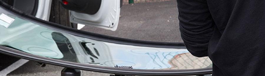 Centre de pare-brise & vitrage automobile – Mondial Pare-Brise Lattes