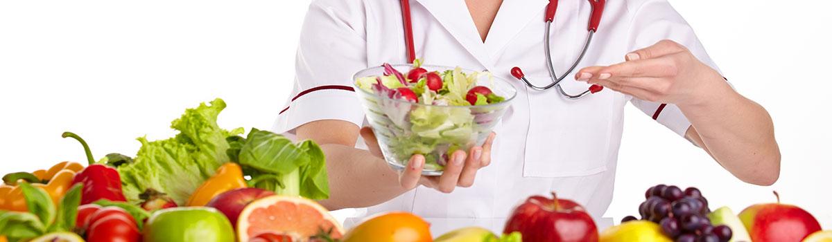 Un accompagnement diététique – diététicienne à Reims