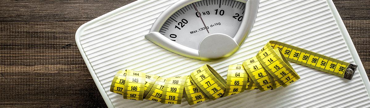 Gestion du poids – diététicienne à Reims