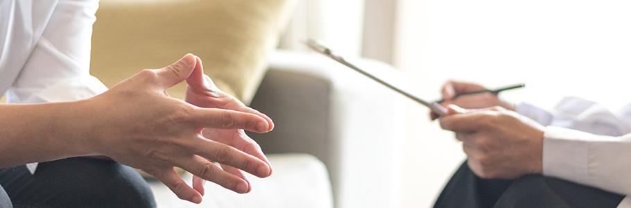 Confiance en soi – Praticien en hypnose à Lille
