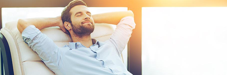 Le traitement de l'insomnie et des troubles du sommeil
