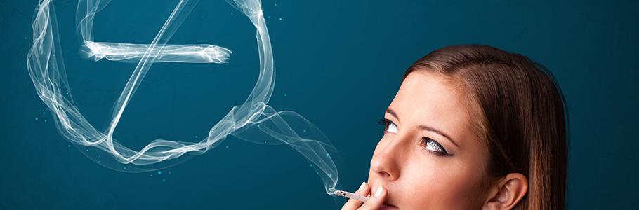 Sevrage tabagique – Praticien en hypnose à Lille