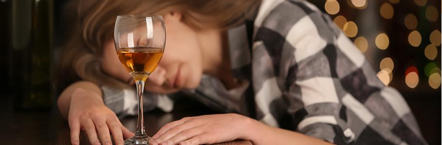 Traitement des addictions – Praticien en hypnose à Lille