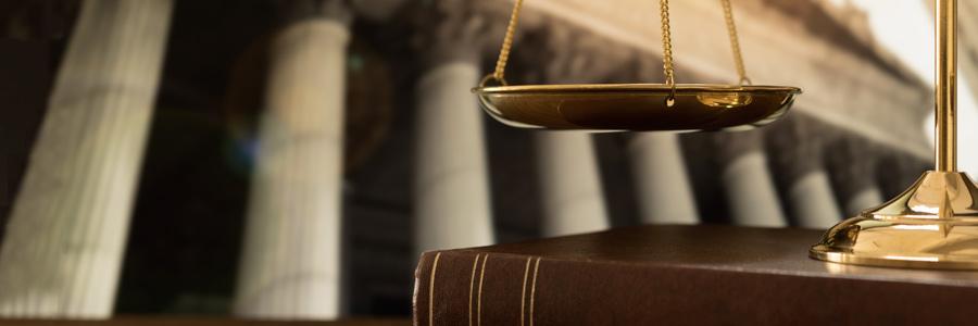 Avocat en droit pénal général à Nice – Emmanuelle Vial