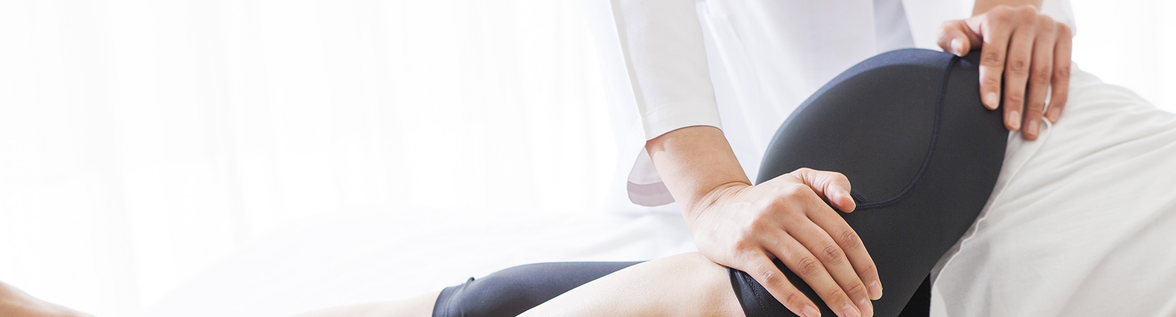 L'ostéopathie pour adulte - Ostéopathe à Rennes