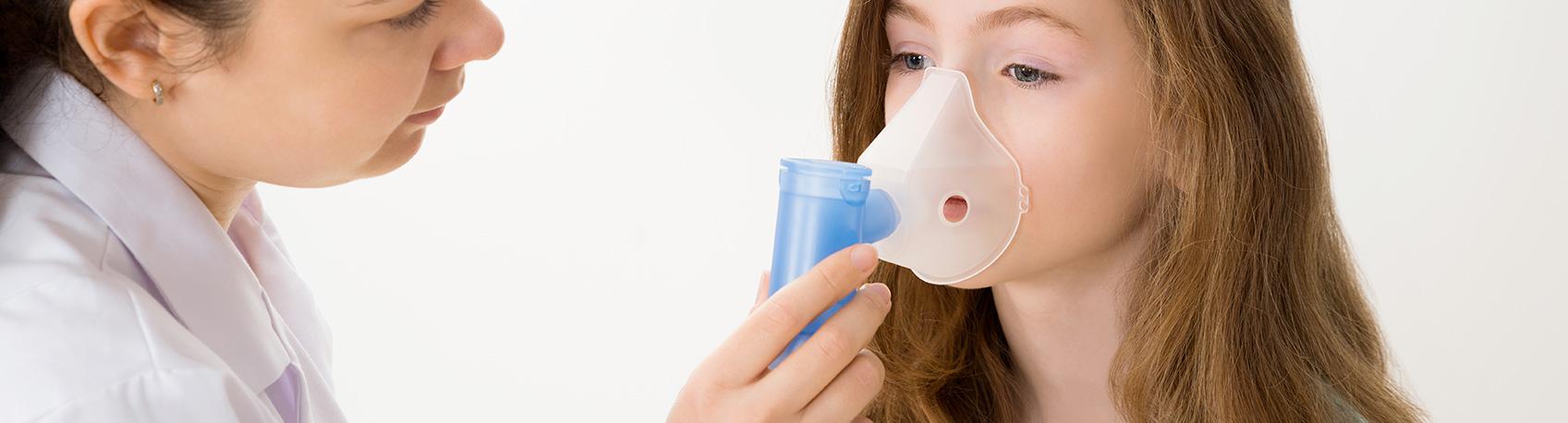 Désengrammation pour les troubles respiratoires – Ostéopathe à Rennes