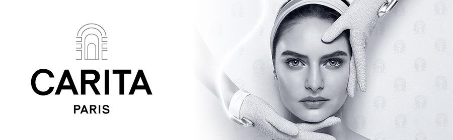 Des soins beauté du visage ciblés