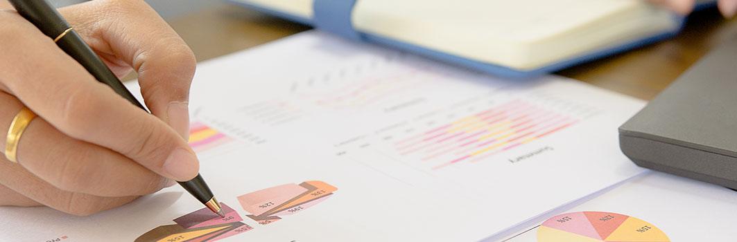 Déclaration et contrôle fiscal