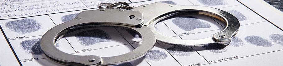 Les spécificités du droit pénal
