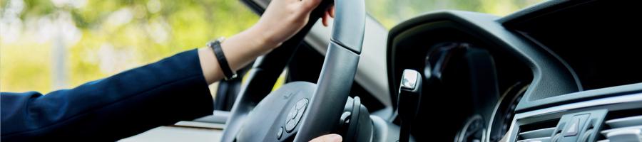Formation de perfectionnement à la conduite