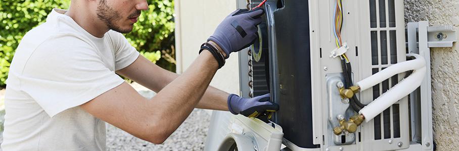 Travaux de dépannage en plomberie à Tourcoing – Rai-nov