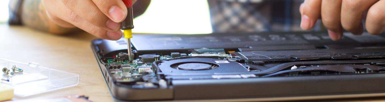 La réparation en express de mobile et ordinateur