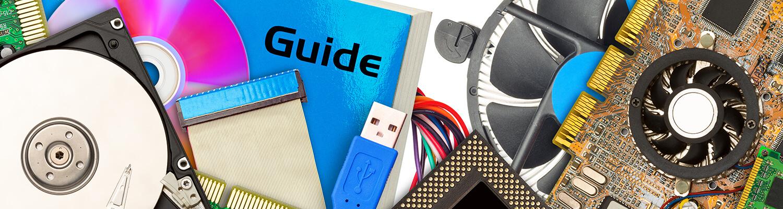 Les accessoires pour téléphone et tablette
