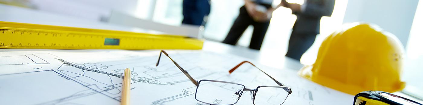 Pourquoi faire appel à un avocat en droit de la construction ?