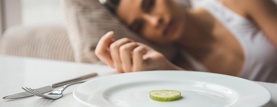 L'hypnothérapie pour les troubles alimentaires à Paris