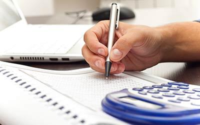 Le contrôle fiscal pour les particuliers