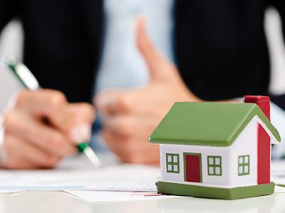 Les valeurs de votre avocat en fiscalité immobilière à Paris
