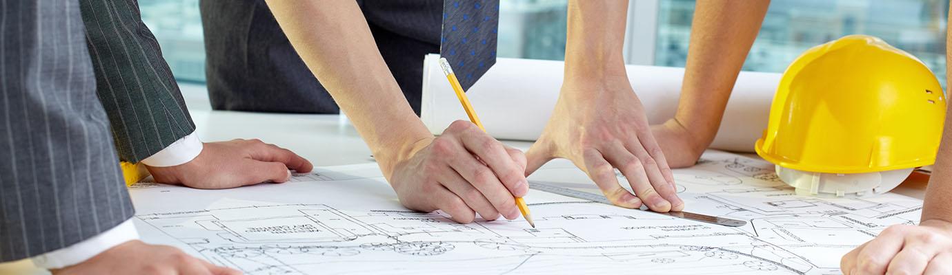 Permis de construire et garantie constructeur