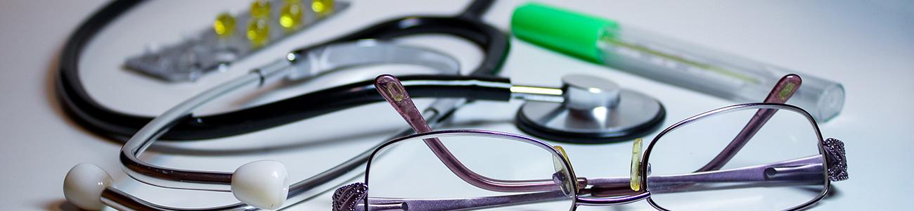 Les accessoires de diagnostic