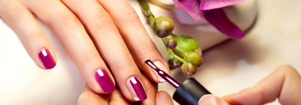 Soin et beauté des mains – Salon de beauté à Paris
