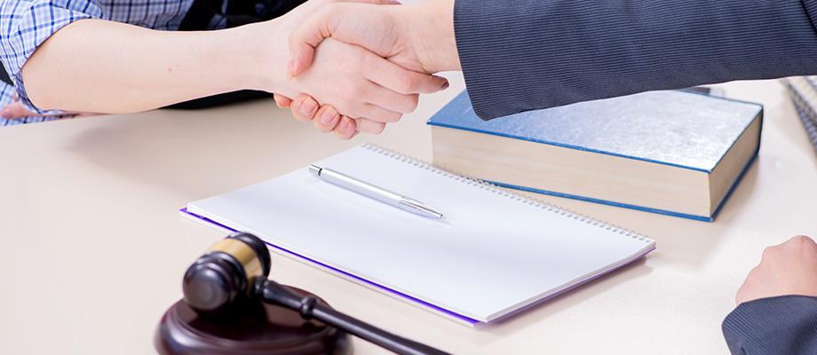 Les domaines de compétence de votre avocat