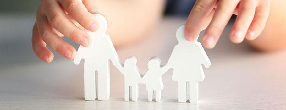 Cabinet d'avocat à Strasbourg – Droit pénal, droit de la famille et des mineurs