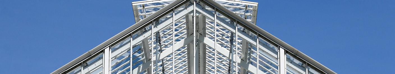 Charpente et ouverture de toit à Montargis – Artisan Mayer