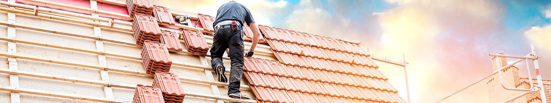 Entretien et réparation de toiture à Montargis – Artisan Mayer