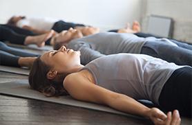 En quoi consiste la relaxation thérapeutique ?
