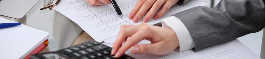 Cabinet d'expertise-comptable SIC Audit à Marseille
